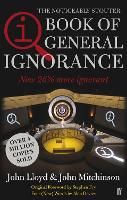 QI: The Book of General Ignorance -...