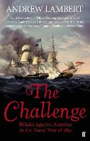 The Challenge: Britain Against ...