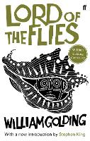 Lord of the Flies: with an...