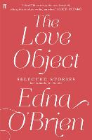 The Love Object: Selected Stories of...