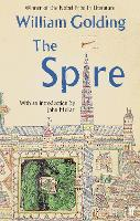 The Spire: With an introduction by...