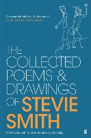 Collected Poems and Drawings of ...