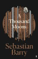 A Thousand Moons: The unmissable new...