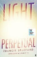 Light Perpetual: from the author of...