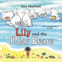 Lily and the Polar Bears