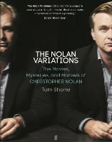 The Nolan Variations: The Movies,...