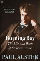 Burning Boy: The Life and Work of...