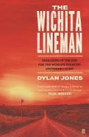 The Wichita Lineman: Searching in the...