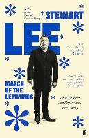 March of the Lemmings: Brexit in ...