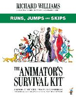 The Animator's Survival Kit: Runs,...