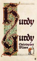 Hurdy Gurdy: 'This comic tale will...