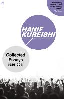 Collected Essays: 1986-2011