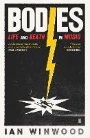 Bodies: Life and Death in Music