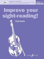 Improve Your Sight Reading! Double...