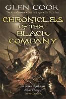 Chronicles of the Black Company: The...