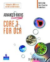 A Level Maths Essentials Core 3 for...