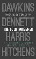 The Four Horsemen: The Discussion ...