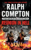 Ralph Compton The Breckenridge Boys