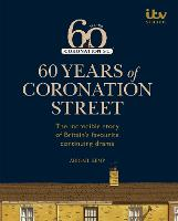 60 Years of Coronation Street