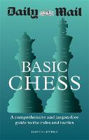 Daily Mail Basic Chess: A...
