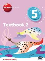 Abacus Evolve Year 5/P6 Textbook 2...