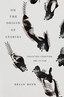 On the Origin of Stories: Evolution,...