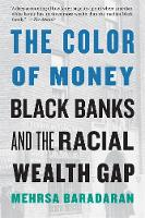 The Color of Money: Black Banks and...