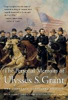 The Personal Memoirs of Ulysses S....
