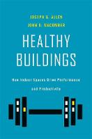 Healthy Buildings: How Indoor Spaces...