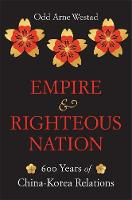 Empire and Righteous Nation: 600 ...