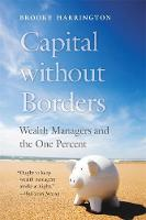 Capital without Borders: Wealth...