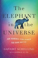 The Elephant in the Universe: Our...