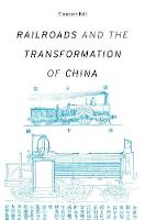 Railroads and the Transformation of...