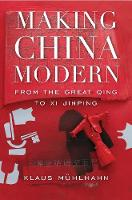 Making China Modern: From the Great...