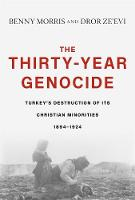 The Thirty-Year Genocide: Turkey's...