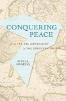 Conquering Peace: From the...