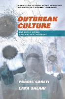 Outbreak Culture: The Ebola Crisis ...