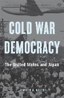 Cold War Democracy: The United States...