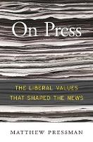 On Press: The Liberal Values That...