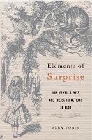 Elements of Surprise: Our Mental...