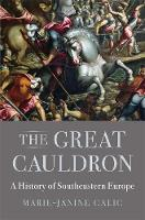 The Great Cauldron: A History of...