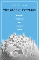 The Global Interior: Mineral ...