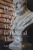 Plato and the Mythic Tradition in...