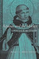 Aquinas and the Market: Toward a...