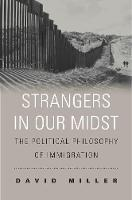 Strangers in Our Midst: The Political...