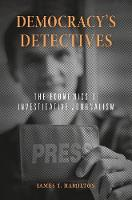 Democracy's Detectives: The Economics...