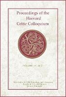 Proceedings of the Harvard Celtic...