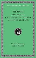 The Shield. Catalogue of Women. Other...