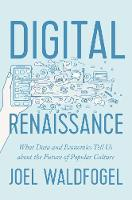 Digital Renaissance: What Data and...
