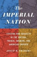 The Imperial Nation: Citizens and...